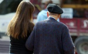 Asturias registra 39 defunciones al día hasta junio, frente a 16 nacimientos