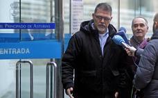 Natal afirma que la orden que permitió sufragar el geriátrico de Felechosa «vino de Madrid»