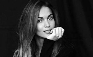 El 'zasca' de Lara Álvarez a Cristina Pedroche sobre su estilismo en las Campanadas de Nochevieja