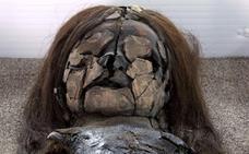 Los enigmas de las momias Chinchorro, más cerca de resolverse
