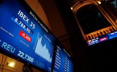 DIA se desploma otro 19% en Bolsa ante la necesidad de una quita, según estiman los analistas