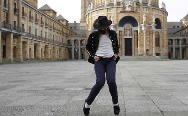 Un homenaje a Michael Jackson con el aval de su familia