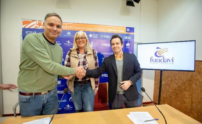 Cafés El Águila del Caribe se convierte en nuevo benefactor de Fundavi