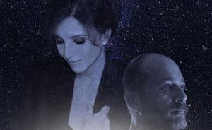 Víctor Manuel, de estreno en el Teatro de La Laboral