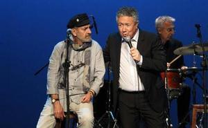 La agenda musical del fin de semana más completa de Asturias