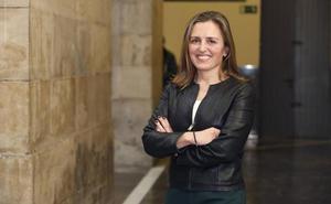 Fade y Liberbank impulsan la educación financiera en el ámbito rural y femenino
