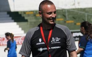 «Nuestro objetivo es dejar el nombre de Asturias lo más alto posible»