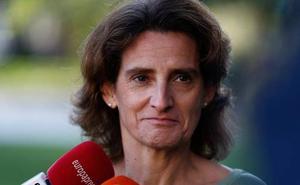 Carta abierta de los cazadores a Teresa Ribera: «Querida, irresponsable e ignorante ministra de Medio Ambiente»