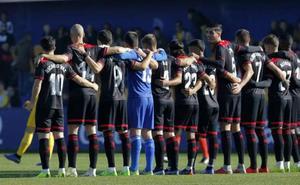 El Reus está cerca de la desaparición y la Liga sopesa anular sus resultados