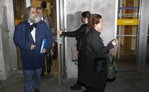 El arquitecto del geriátrico de Felechosa pactó el precio antes de la adjudicación, según la UCO