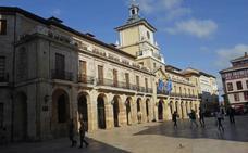 El Ayuntamiento de Oviedo aprobará su presupuesto más alto con más de 245 millones de gasto