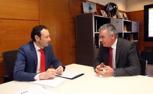 Los empresarios insisten en que el aumento del gasto del presupuesto de Asturias «hipoteca el futuro»