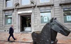 Liberbank y Unicaja: la negociación de una fusión que afecta a 11.000 trabajadores y 1.866 oficinas