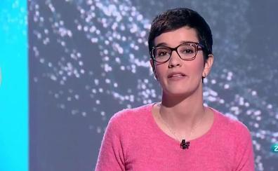 La desgarradora confesión de la presentadora de 'La 2 Noticias'