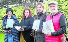 Soldepaz teme que Siero no convoque «por primera vez en 25 años» ayudas a cooperación