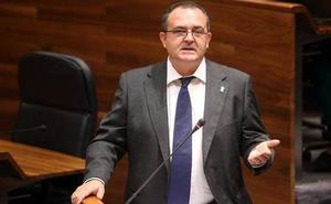 Asturias reclama al Gobierno central medidas para paliar el resultado de la subasta de interrumpibilidad