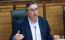 Los asturianistas responden a Pablo González: «Las únicas imposiciones vienen del PP»