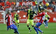Revive las mejores jugadas del Sporting en El Molinón