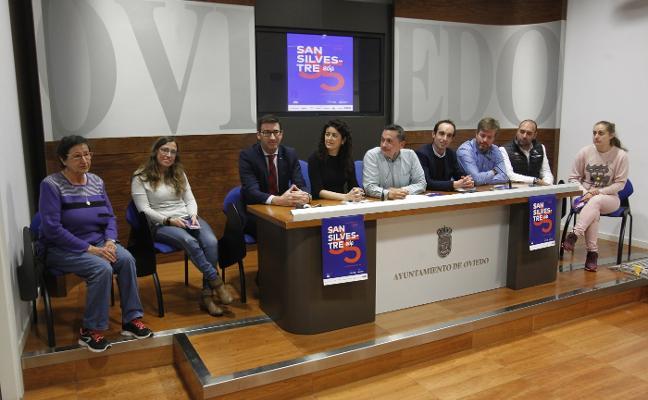 Oviedo apuesta por la tecnología