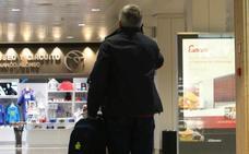 Un vuelo de Barcelona a Asturias en Navidad, más caro que viajar a Nueva York