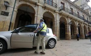 La instrucción del caso 'Enredadera' en León se alargará seis meses más por su complejidad