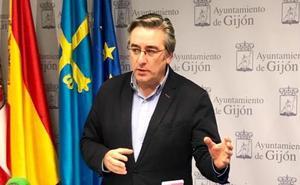 «Por encima de nuestro cadáver», advierte el PP a los que quieren «imponer» el asturiano