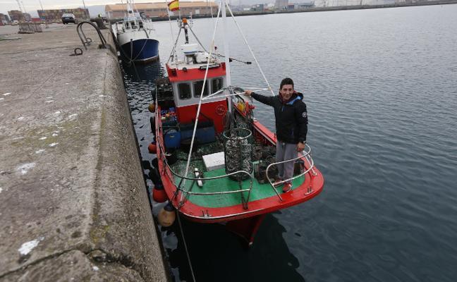 La política pesquera para 2019 aboca a la reconversión a la flota asturiana