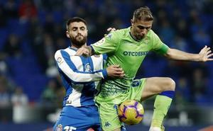 El Betis apuntala su excelencia y hunde al Espanyol 9bb93cec5c332