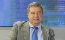 Aparicio replica a las acusaciones sindicales de «deriva» en Emulsa