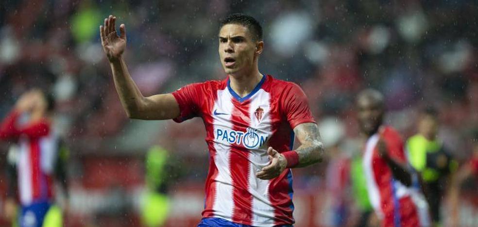 La Liga fija el Sporting-Zaragoza a la hora de la cabalgata de Reyes