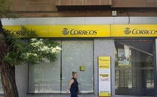 Correos instala buzones especiales para enviar cartas a los Reyes Magos en Oviedo
