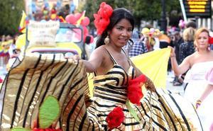 La SOF aspira a organizar el Carnaval, San Juan y San Mateo