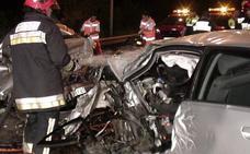 La red general de carreteras cuenta con 3.000 kilómetros considerados «peligrosos»