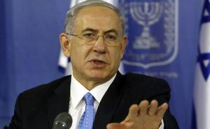Facebook bloquea la cuenta de un hijo de Netanyahu por mensajes islamófobos