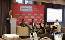 'Gijón, hacia una estrategia de economía circular'