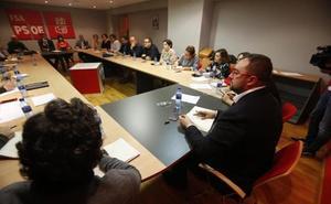 La FSA recoge propuestas de la ciudadanía para su programa