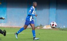 El Real Avilés cae en El Bayu (2 - 0)