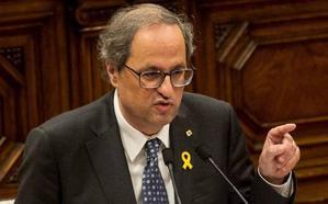 Sánchez alerta del «viaje a las cavernas» de PP y Ciudadanos al acercarse a Vox