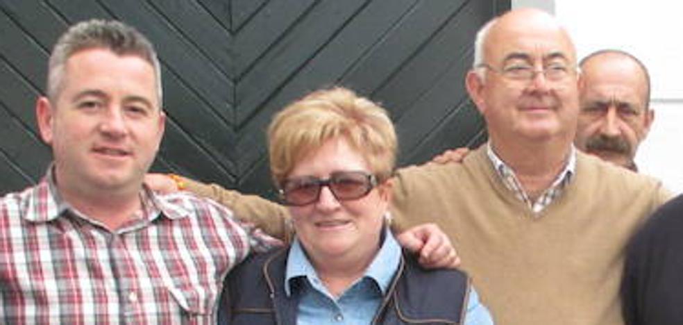 Fallece Teresa Rendueles, de Casa Kilo, en Quintes