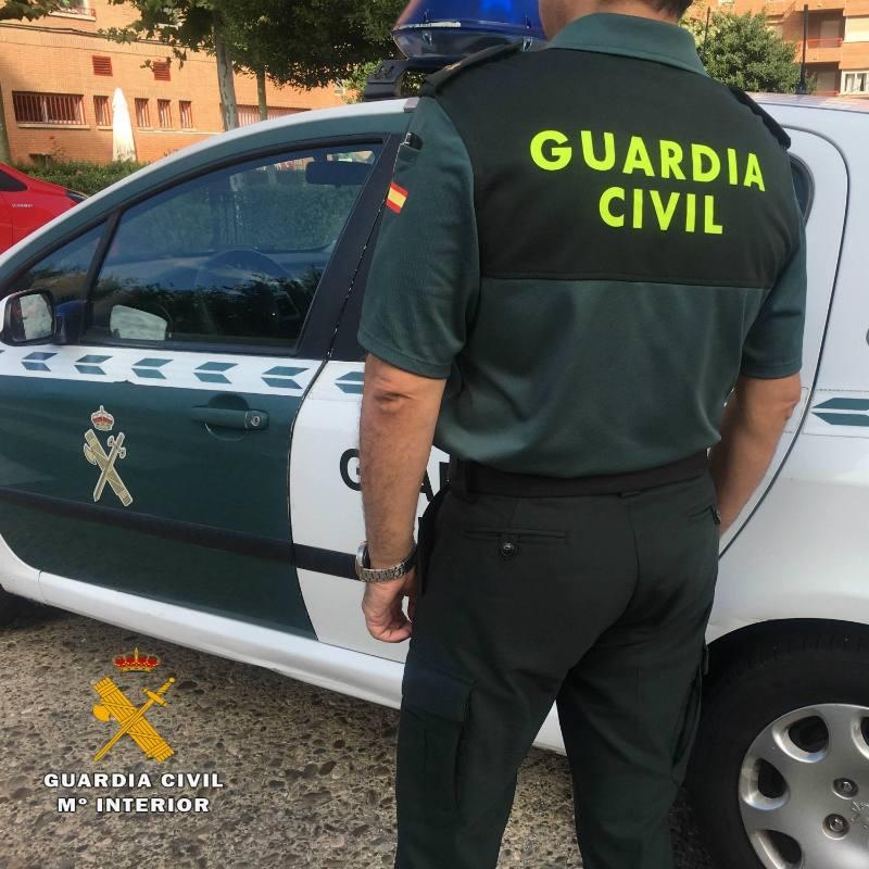 Ocho acusados de simular un accidente de tráfico en Oviedo para cobrar el seguro dicen que fue «fortuito»