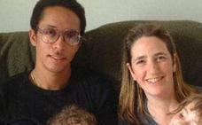 Creyó durante años que su «perfecto» marido era un agente de la CIA, pero su secreto era otro