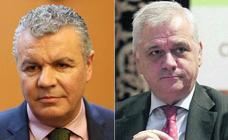 Belarmino Feito entra en el comité ejecutivo de la CEOE
