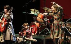 Los conciertos que no te puedes perder en Asturias