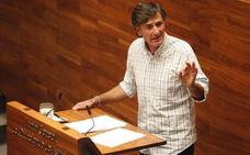 Podemos presenta ocho enmiendas a los Presupuestos que pactó con el PSOE