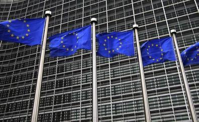 Pirateados miles de documentos diplomáticos de la UE