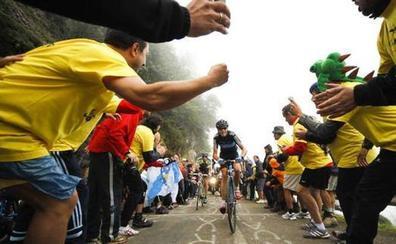 Asturias marcará diferencias