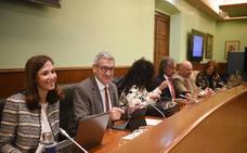 La Universidad de Oviedo aprueba una oferta de empleo de 239 plazas