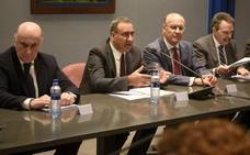El Área Metropolitana de Asturias no tendrá un órgano de gobierno propio