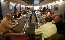 Los ayuntamientos del Área Metropolitana tendrán la mayoría en la toma de decisiones