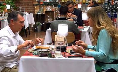 Dos asturianos encuentran el amor en 'First Dates'